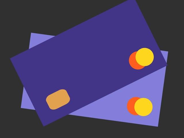 """Cashback, pagamenti e carte: come può scattare il """"blocco"""""""