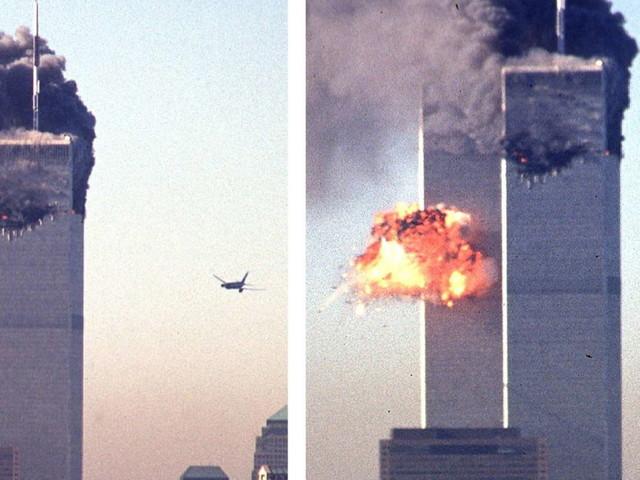 11 Settembre 2001, la cronaca della tragedia minuto per minuto