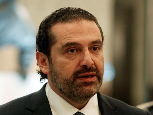 Libano, Hariri ricomincia da tre