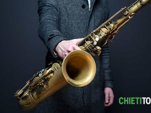 Torna il Teate winter festival: Chieti suona jazz