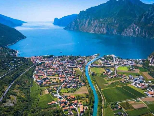 «Laghi sicuri», dal Viminale 40 mila euro a Riva del Garda ed Arco per la sicurezza