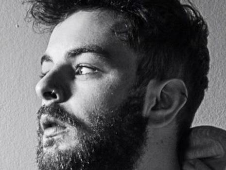 In arrivo il nuovo singolo di Lorenzo Fragola, inizia il countdown ma senza Sanremo 2018