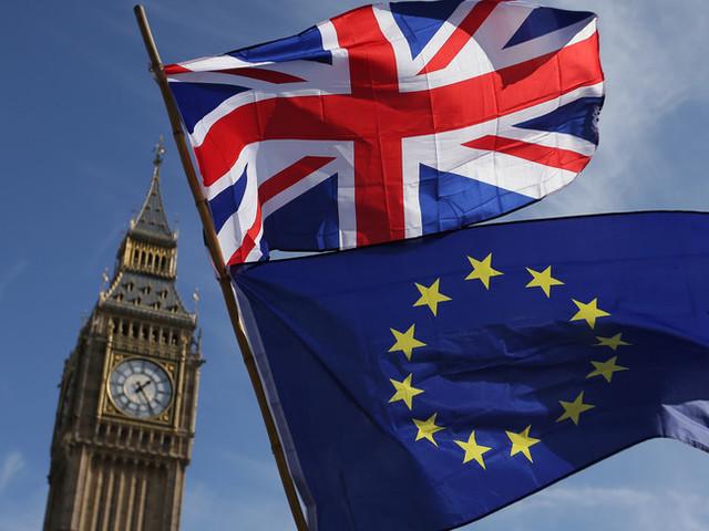 La Brexitper la City di Londra rappresenta la fine di un'era