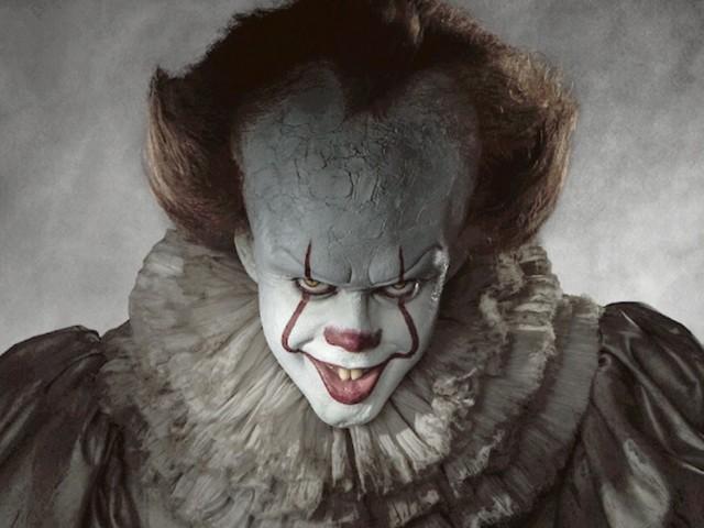 I 5 clown che hanno segnato l'immaginario (escluso quello di It)
