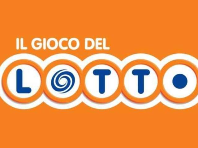 Estrazioni Lotto, SuperEnalotto e 10eLotto di oggi lunedì 3 maggio 2021: i numeri estratti oggi