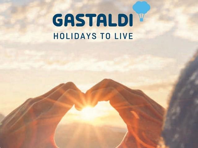 Gastaldi Holidays incontra le agenzie di viaggio in BMT