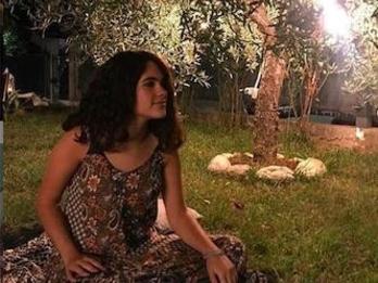 X Factor: chi è Lavinia di Ferdinando (video, curiosità, Instagram)