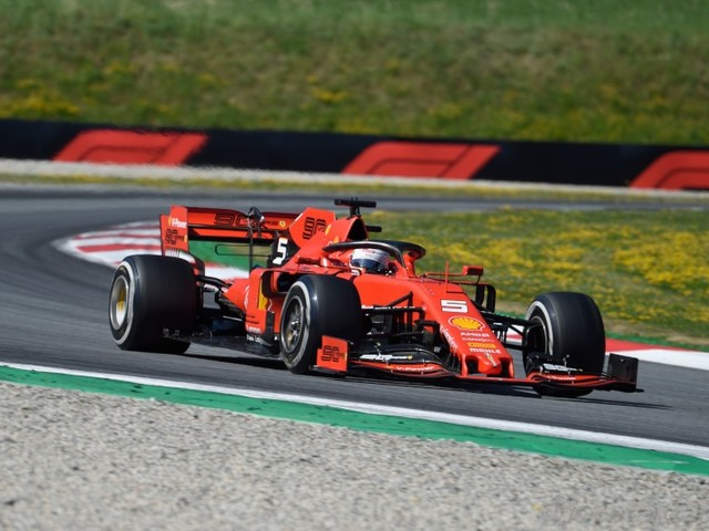 F1 oggi, GP Belgio 2019: orari FP3 e qualifiche, tv, streaming, programma Sky e TV8