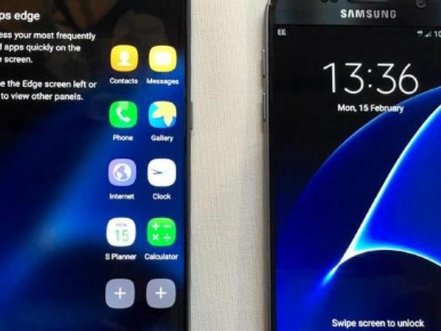 News Samsung Galaxy S9: quale sarà il processore del nuovo smartphone?