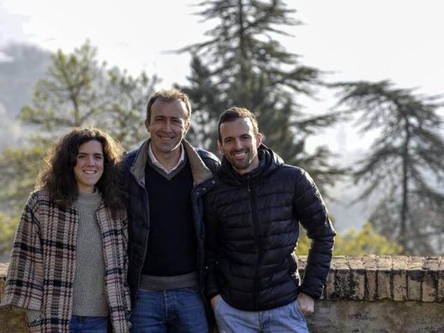 """Elezioni, Gianni Flamigni (Generazioni in Comune) presenta il primo """"Progetto di Borgo"""""""