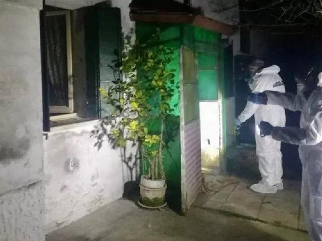 Tre mesi in casa con il cadavere del fratello: macabro ritrovamento in Veneto