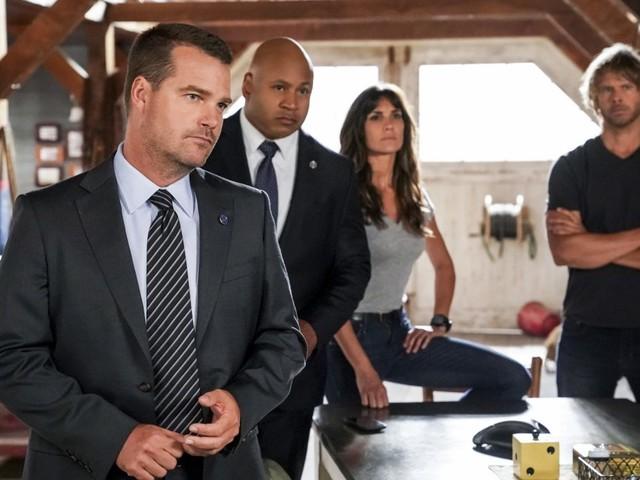Cast e personaggi di NCIS Los Angeles 11 su Rai2, Sam e Callen tra ISIS e minacce globali: trame episodi del 10 gennaio