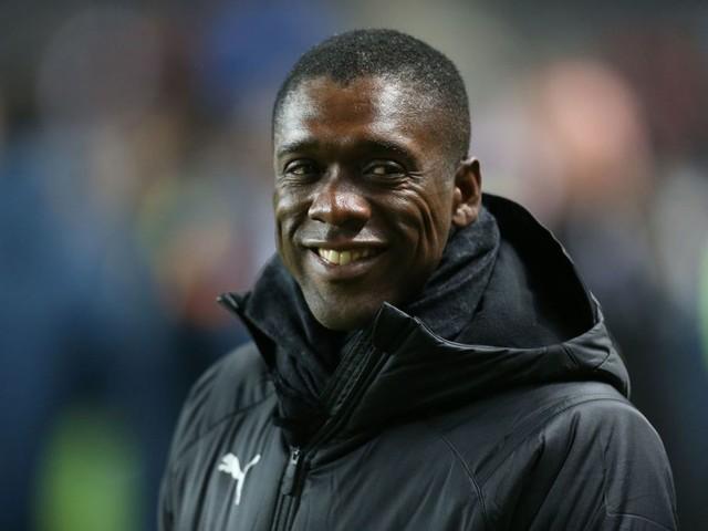 Coppa d'Africa, dove vedere Nigeria-Camerun in Tv e streaming