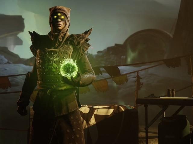 Destiny 2 Shadowkeep: l'espansione dark ci porta sulla Luna col video della Gamescom