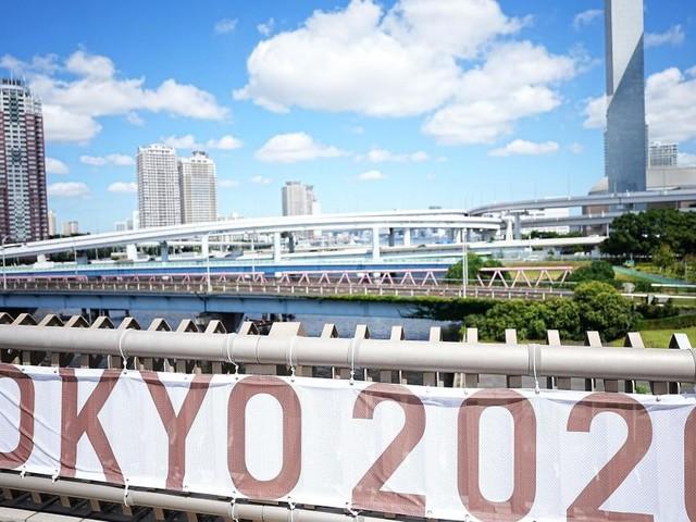 Tokyo 2020, resoconto 25 luglio per l'Italia: squalifica per Pilato nei 100 metri rana