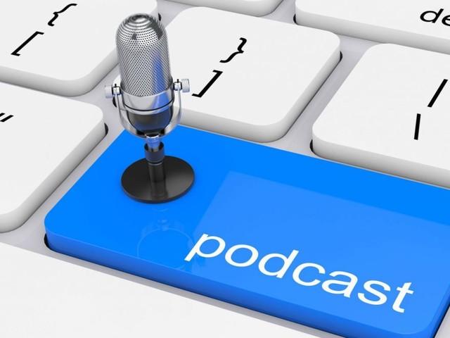 I migliori podcast italiani: la guida completa
