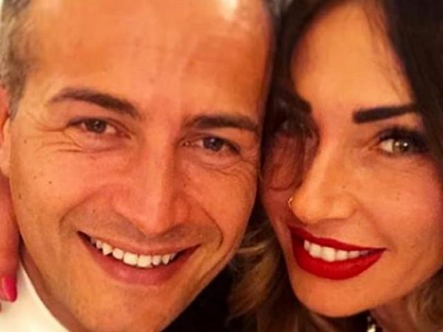 Ida Platano conferma la rottura con Riccardo Guarnieri: 'È giusto lasciare andare la nostra storia'