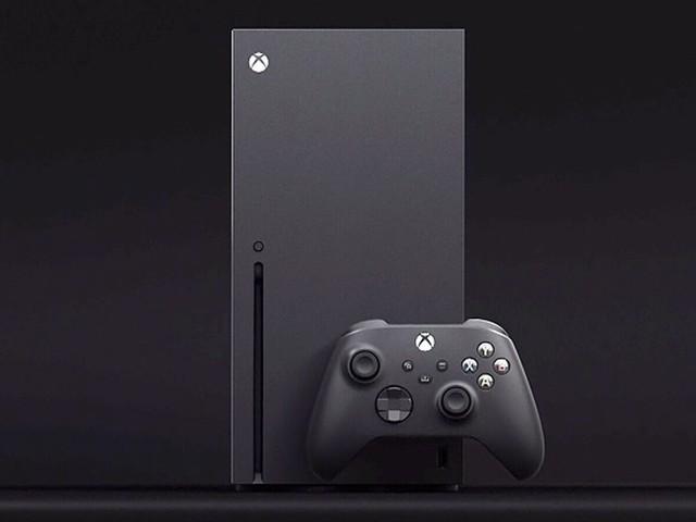 Xbox Series X: spuntano in rete le possibili specifiche tecniche