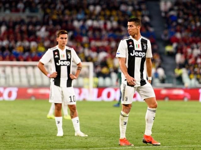 Sorteggio Champions League 2019, le possibili avversarie della Juventus. Programma, orario e tv