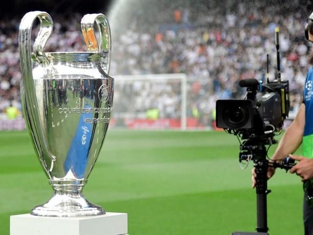 Champions in tv oggi mercoledì 23, su quali canali vedere le partite delle 18.55 e delle 21