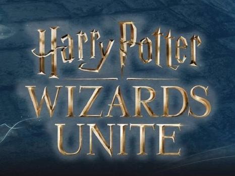 Uscita di Harry Potter Wizards Unite imminente: parte il download della Beta su iOS e Android