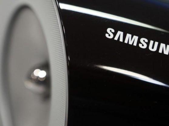 Samsung potrebbe non essere così interessata agli Smart Speaker AI | Rumor