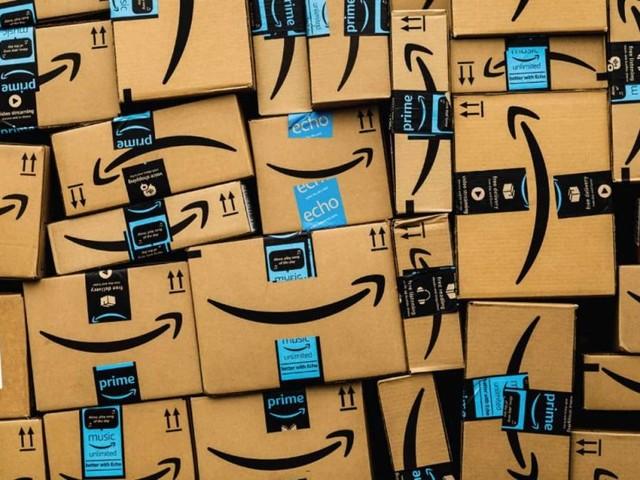 Stato consegne Amazon al 30 marzo: le ultime su resi e sicurezza pacchi