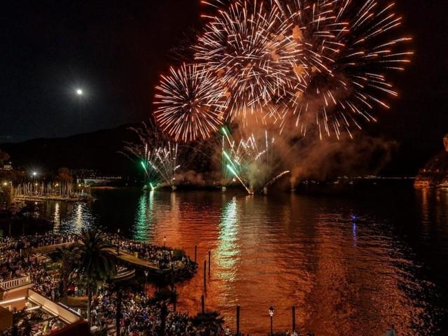 Oroscopo della settimana dal 16 al 22 settembre, 2ª sestina: pagelle, Acquario da 'nove'