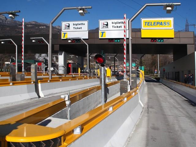 Emergenza tangenziale, ipotesi A22 gratuita Possibile aprire i caselli di Trento sud e nord