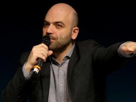In Kings of Crime Roberto Saviano racconta El Chapo: anticipazioni 11 ottobre