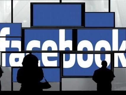 Facebook potrebbe nascondere il contatore dei like come Instagram