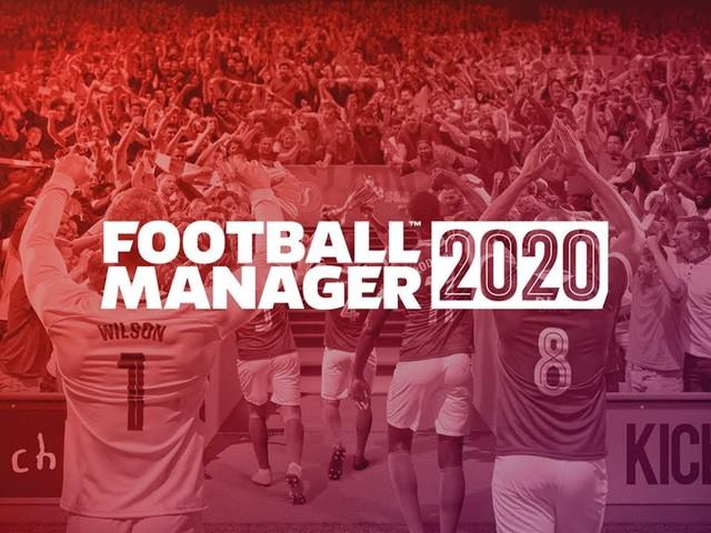 Football Manager 2020: Ecco i primi screenshots