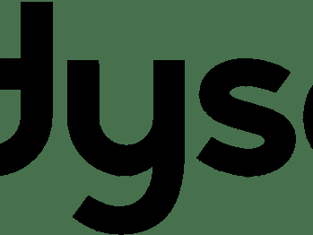Numero verde Dyson