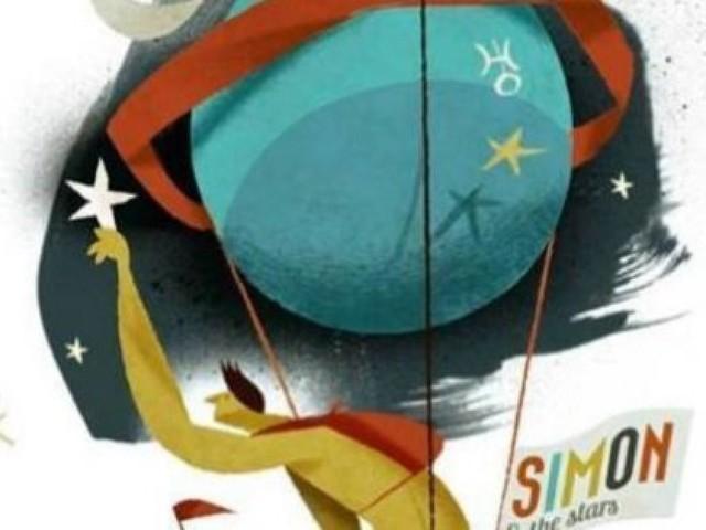 Oroscopo settimanale di Simon and the Stars: dal 25 settembre al primo ottobre