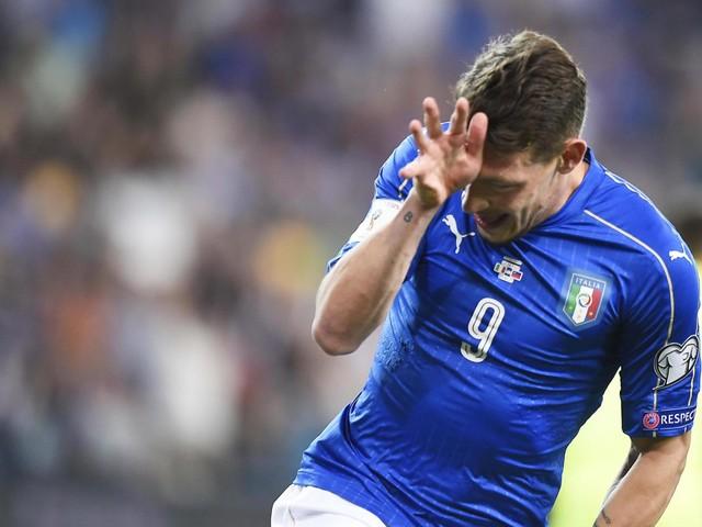 Calciomercato Milan, si stringe per Belotti: nuova offerta al Torino con doppia contropartita