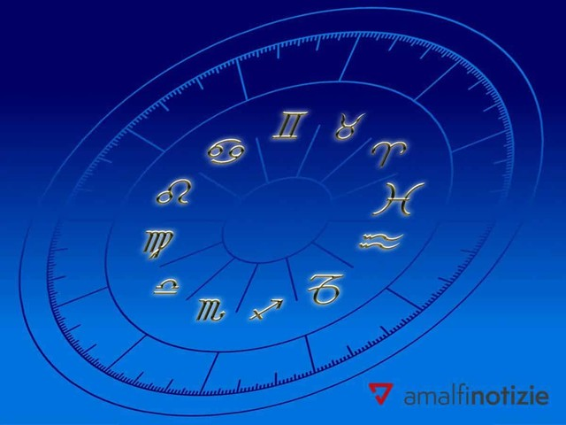 Oroscopo Paolo Fox oggi Mercoledì 3 Giugno: previsioni segno per segno