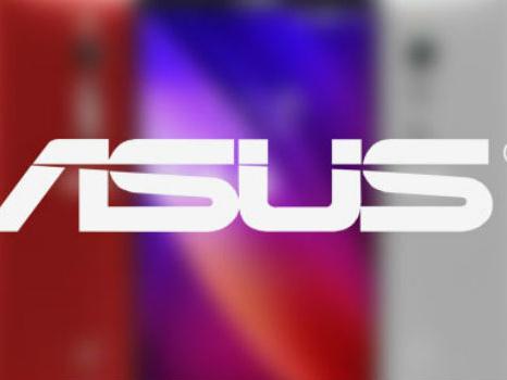 Annunciati tutti gli ASUS ZenFone 4: ufficiali specifiche e prezzo di vendita (VIDEO)