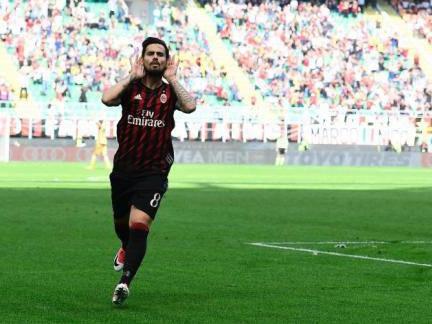 Calciomercato Milan, rinnovo Suso: fumata bianca venerdì