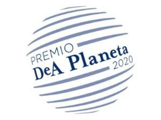 Premio DeA Planeta – La cinquina finalista