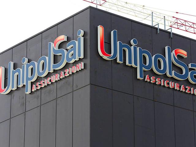 UnipolSai, bilancio 2017 confermato in crescita