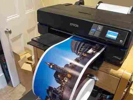Migliore stampante fotografica 2019: guida all'acquisto