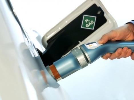 Toyota, Nissan e Honda insieme per lo sviluppo delle stazioni di idrogeno in Giappone