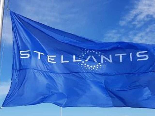 Stellantis - Nasce l'agenzia creativa Design Studio