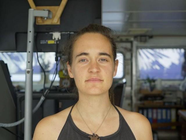 Non convalidato l'arresto di Carola Rackete. Ma sarà espulsa dall'Italia