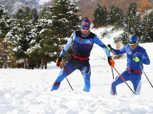 La Coppa del Mondo di sci nordico inizia male per l'Italia: Pellegrino e De Fabiani fuori nei quarti della Sprint di Ruka