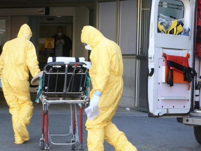 Coronavirus, secondo il medico dell'ISS Gianni Rezza l'epidemia durerà per diversi mesi