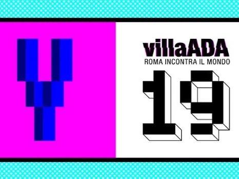 Il programma dei concerti di Villa Ada Incontra il Mondo 2019, al via dal 18 giugno: date e biglietti in prevendita