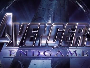 Avengers: Endgame, ecco il nuovo esaltante trailer