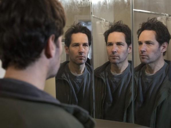 Living with Yourself, il doppio Paul Rudd vale la visione della nuova serie Netflix