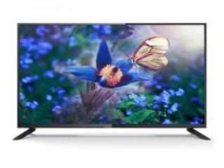 TV LED smart Nordmende ND43KS4400M economica in offerta: da Trony al prezzo di 299 euro! (-33%)